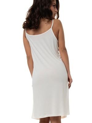Γυναικείο Νυχτικό MINERVA Loungewear - Αέρινο Modal & Βαμβάκι - Νυφική Πρόταση - Καλοκαίρι 2020