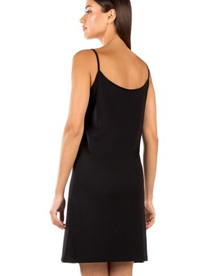 Γυναικείο Νυχτικό MINERVA Loungewear - Αέρινο Modal & Βαμβάκι - Καλοκαίρι 2020