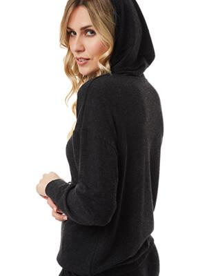MINERVA Γυναικεία Μπλούζα Πλεκτή - Extra Ζεστή - Χειμώνας 2021/22