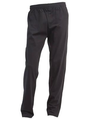 Ανδρικό Παντελόνι-Homewear MINERVA - Βαμβακερό Interlock