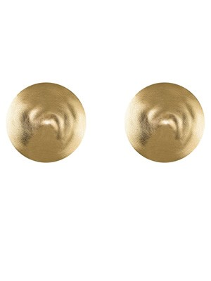 OBSESSIVE Nipple Covers A753 - Καλύμματα Θηλών