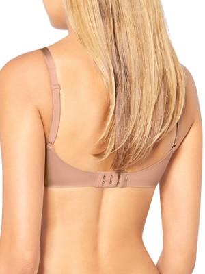 Σουτιέν TRIUMPH Body Make-Up Soft Touch WP - Ενίσχυση & Μπαλένα - Χωρίς Ραφές