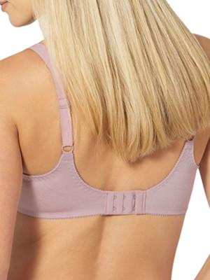 Σουτιέν Minimizer TRIUMPH Ladyform Soft W X - Μείωση Μεγάλου Στήθους - Smart Choice FW20/21