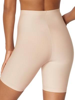 Lastex TRIUMPH Medium Shaping Series Panty L - Αόρατο Μεσαίας Σύσφιξης - Καλοκαίρι 2020
