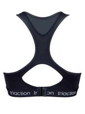 Αθλητικό Μπούστο TRIUMPH TriAction Sports Top P - Εντατικής Άθλησης - Απόλυτο Κράτημα - Hot Pick SS19