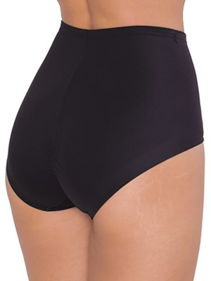 Lastex Triumph BECCA MEDIUM Panty - Αόρατο ήπιας σύσφιξης & διαμόρφωσης
