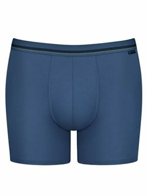 Sloggi Men Urban Short - (Πακέτο με 3)