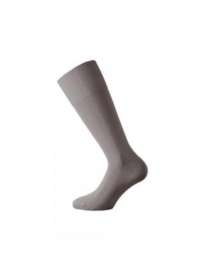 Walk Socks Care 1152 Αντρική Λεπτή Βαμβακερή Κάλτσα Χωρίς Λάστιχο για καλή κυκλοφορία του αίματος