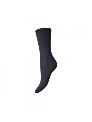 Walk Socks Care Ελαστική Χωρίς Λάστιχο