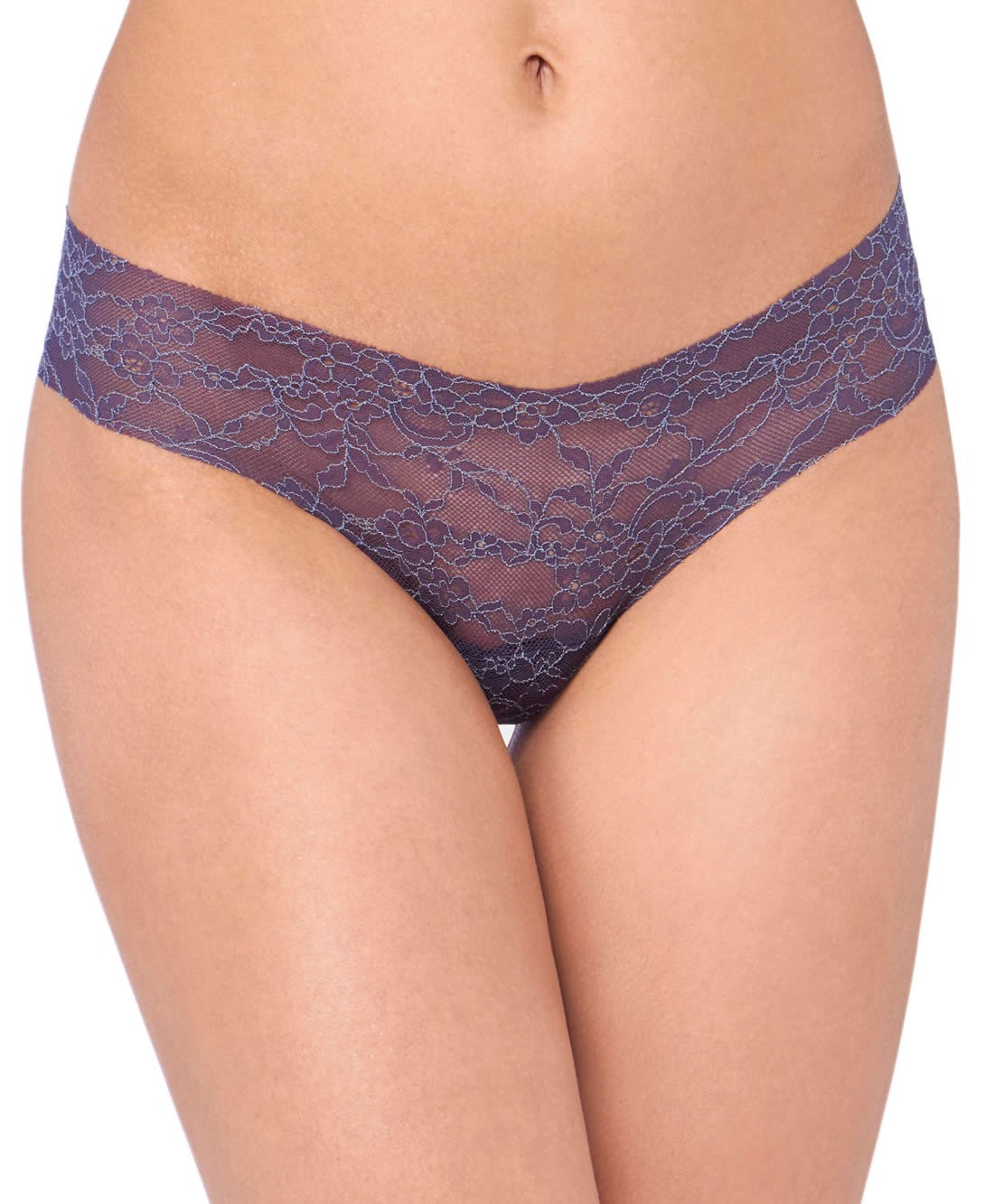 Zero Lace Hipstring